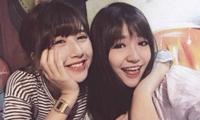 linh-miu-benh-chuyen-gia-makeup-to-quynh-anh-shyn-chanh-choe-2