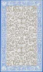 tarot-duyen-tham-cua-ban-trong-thang-11-1