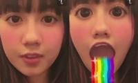 3-video-hot-30-10-trang-diem-halloween-theo-xi-tai-do-nhin-cuoi