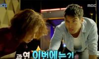 3-clip-hot-kpop-soo-young-dien-sau-key-onew-danh-nhau-vi-ga-1