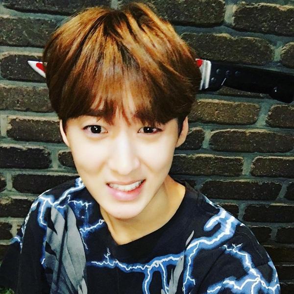 sao-han-31-10-cap-my-nam-she-was-pretty-hon-gio-yoon-ah-om-tae-yeon-3