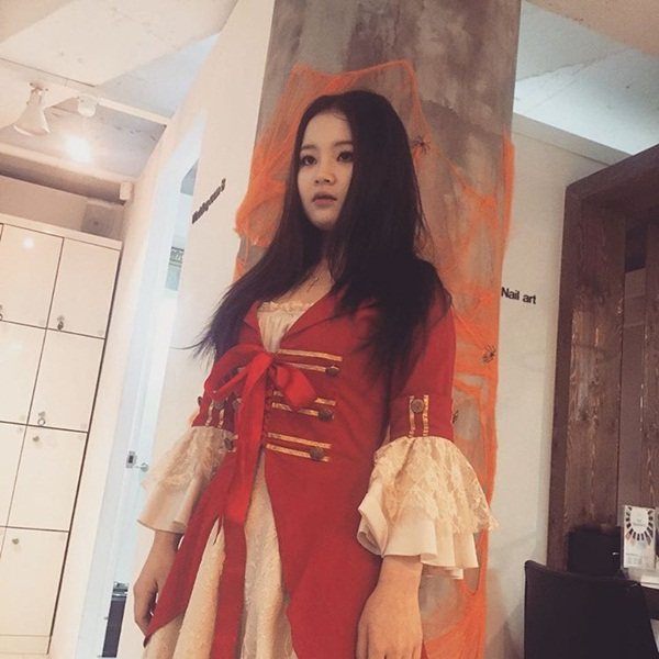sao-han-31-10-cap-my-nam-she-was-pretty-hon-gio-yoon-ah-om-tae-yeon-4