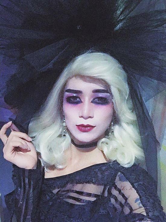 sao-viet-hoa-trang-halloween-4-9408-1446