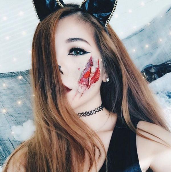 sao-viet-hoa-trang-halloween-5-8790-1446