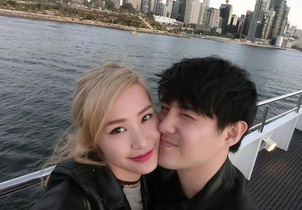 scandal-quynh-anh-shyn-15-9400-144626170