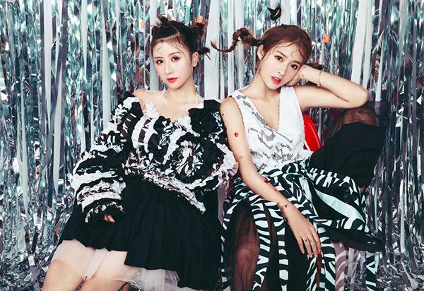 sao-viet-31-10-quynh-anh-shyn-sot-39-do-sau-scandal-chanh-choe-1