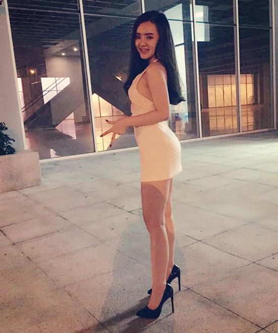 scandal-quynh-anh-shyn-5-9160-1446261700