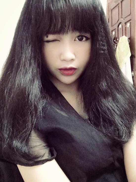 sao-viet-31-10-quynh-anh-shyn-sot-39-do-sau-scandal-chanh-choe-5