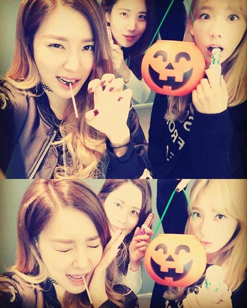sao-han-31-10-cap-my-nam-she-was-pretty-hon-gio-yoon-ah-om-tae-yeon