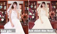 sao-viet-31-10-quynh-anh-shyn-sot-39-do-sau-scandal-chanh-choe-10