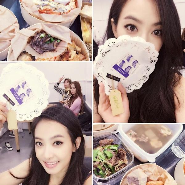 sao-han-31-10-cap-my-nam-she-was-pretty-hon-gio-yoon-ah-om-tae-yeon-7