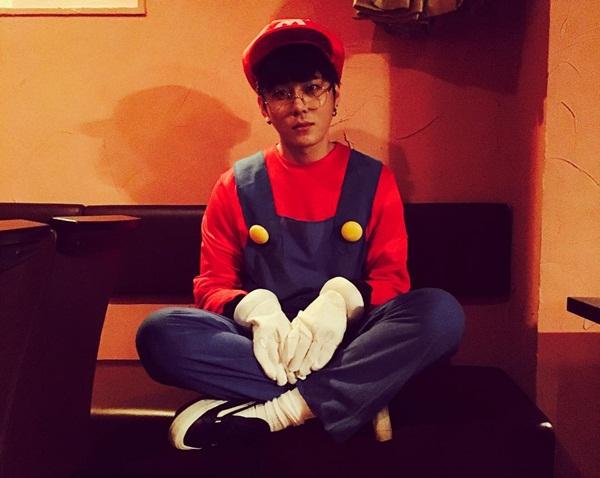 yong-jun-hyung-8490-1446261671.jpg