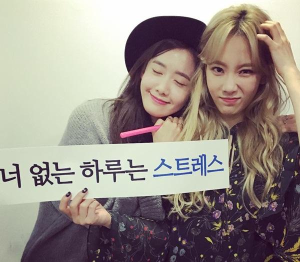 sao-han-31-10-cap-my-nam-she-was-pretty-hon-gio-yoon-ah-om-tae-yeon-8