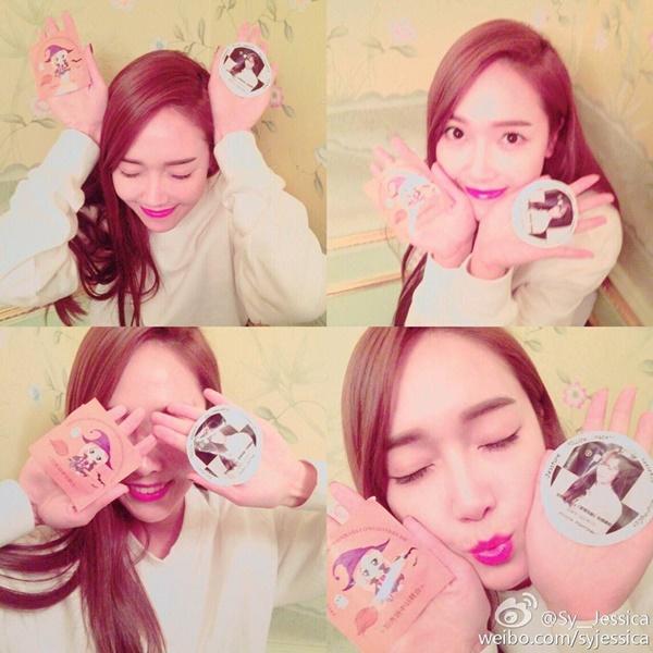 sao-han-1-11-lee-da-hae-dep-nhu-nu-than-kim-jong-kook-khoe-co-bap-5