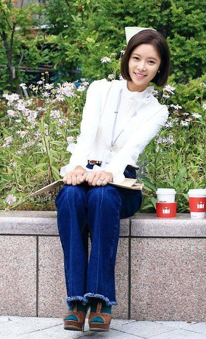 4-kieu-mot-sot-ran-ran-nho-kim-hye-jin-she-was-pretty-5