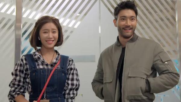 4-kieu-mot-sot-ran-ran-nho-kim-hye-jin-she-was-pretty-8