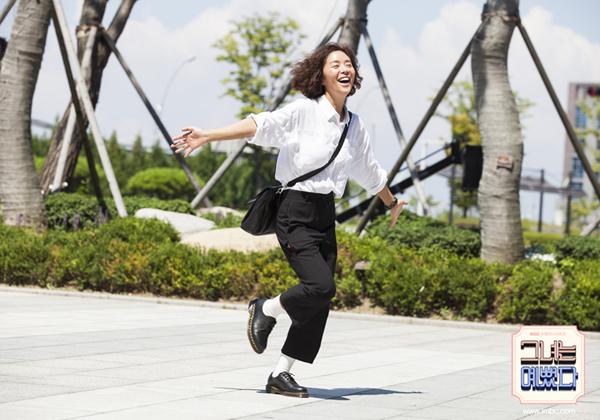 4-kieu-mot-sot-ran-ran-nho-kim-hye-jin-she-was-pretty