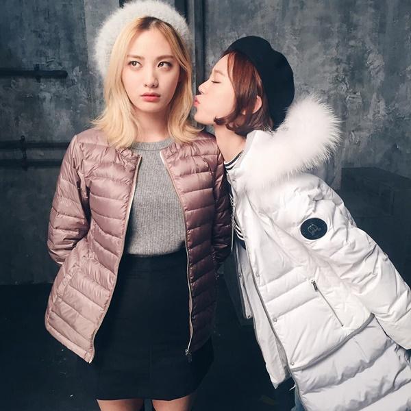 sao-han-1-11-lee-da-hae-dep-nhu-nu-than-kim-jong-kook-khoe-co-bap-6