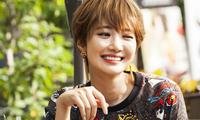 4-kieu-mot-sot-ran-ran-nho-kim-hye-jin-she-was-pretty-9