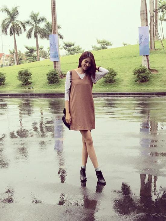 sao-hot-girl-so-do-sanh-trong-street-style-tuan-qua-7