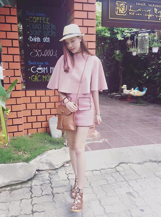 sao-hot-girl-so-do-sanh-trong-street-style-tuan-qua-3