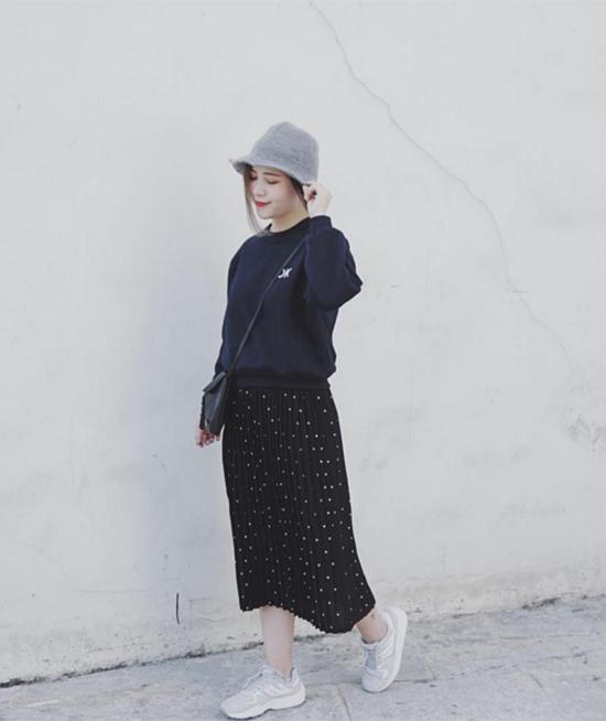 sao-hot-girl-so-do-sanh-trong-street-style-tuan-qua-8