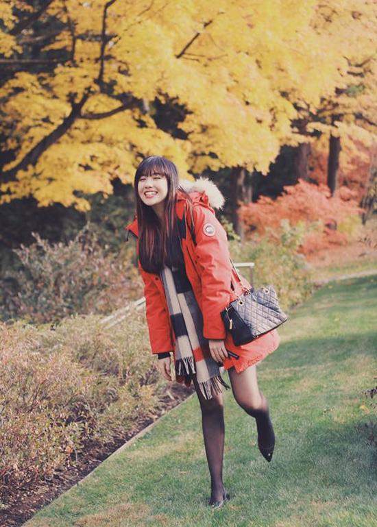 sao-hot-girl-so-do-sanh-trong-street-style-tuan-qua-4