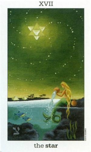 lua-chon-1-the-star
