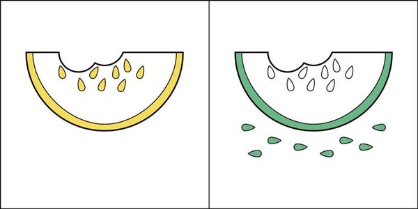 Cách ăn dưa hấu của bạn như thế nào: luôn hạt hay bỏ hạt?