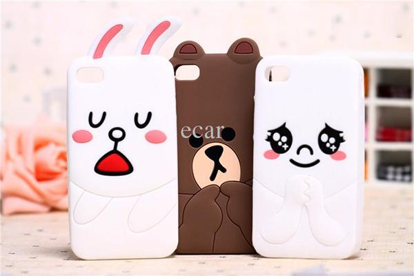 gau-brown-tho-cony-12-4545-1446628665.jp