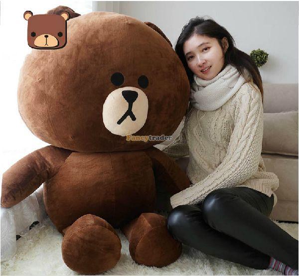 gau-brown-tho-cony-13-7064-1446628665.jp