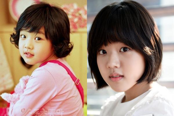 Kim Hyang Gi, sinh ngày 9/4/2000, khởi nghiệp diễn xuất qua vai chính trong phim điện ảnh Heart Is... (2006) bên cạnh Yoo Seung Ho. Sau đó, Hyang Gi tiếp tục dắt túi hàng loạt phim truyền hình lẫn điện ảnh, đáng chú ý là Wedding dress (2010), The queen's classroom (2013) và Thread of lies (2014).