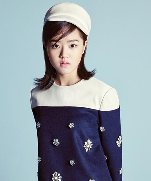 Kim Hyang Gi được khen ngợi bởi diễn xuất hồn nhiên, giàu cảm xúc, khuôn mặt lém lỉnh đáng yêu. Ở tuổi 15, Hyang Gi đã trưởng thành hơn về phong cách và ngoại hình, ngày càng xinh đẹp.