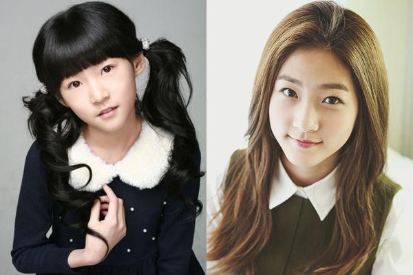 Kim Sae Ron, sinh ngày 31/7/2000, bắt đầu sự nghiệp diễn xuất từ năm lên 9 và trở thành sao nhí nổi tiếng với vai diễn trong các phim điện ảnh A brand new life (2009) và The man from nowhere (2010). Bước vào tuổi teen, Kim Sae Ron được giao nhiều vai chính hơn, đáng chú ý là phim điện ảnh A girl at my door (2014).