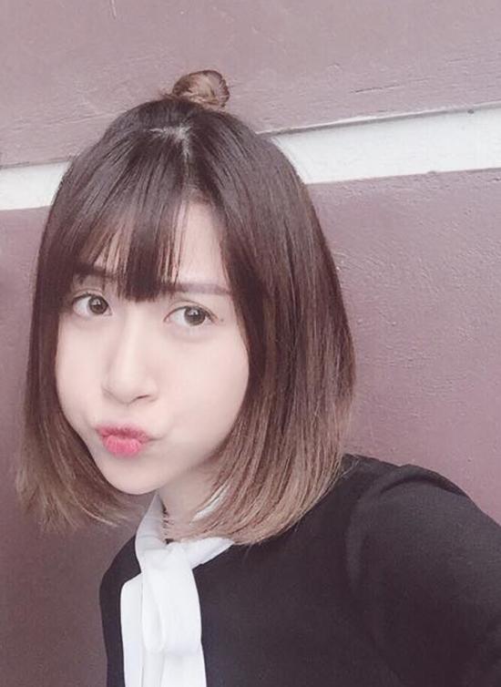 quynh-anh-shyn-khoi-my-lang-xe-mot-toc-sang-chanh-cho-mua-dong-2