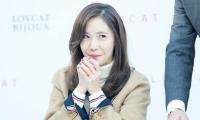 sassy-go-go-phim-dang-chieu-hay-khong-kem-she-was-pretty-11