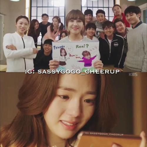 sassy-go-go-phim-dang-chieu-hay-khong-kem-she-was-pretty-9