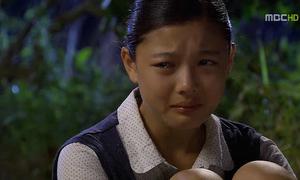 Những cảnh diễn cảm động nhất của Kim Yoo Jung
