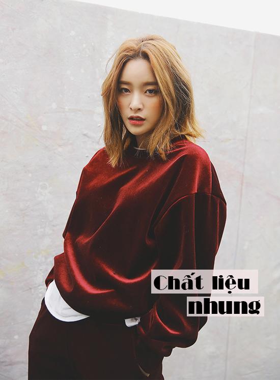 4-xu-huong-hot-mua-dong-duoc-du-doan-som-no-toi-tan-7