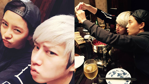 sao-han-5-11-lee-jong-suk-toc-bo-luong-hee-chul-ji-hyo-mat-moc