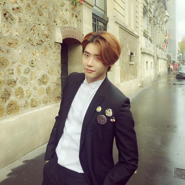sao-han-5-11-lee-jong-suk-toc-bo-luong-hee-chul-ji-hyo-mat-moc-4