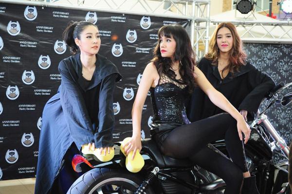 hao-quang-nghiet-nga-phim-thai-tiet-lo-hau-truong-khac-nghiet-showbiz-1