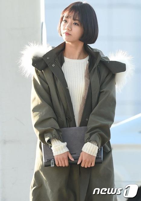 jessica-gian-di-si-won-banh-bao-o-san-bay-8