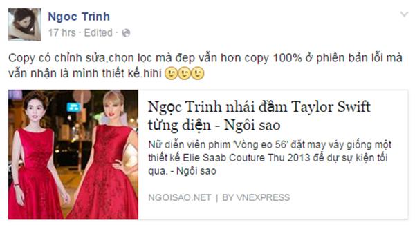 ngoc-trinh-thua-nhan-mac-vay-n-9996-2883