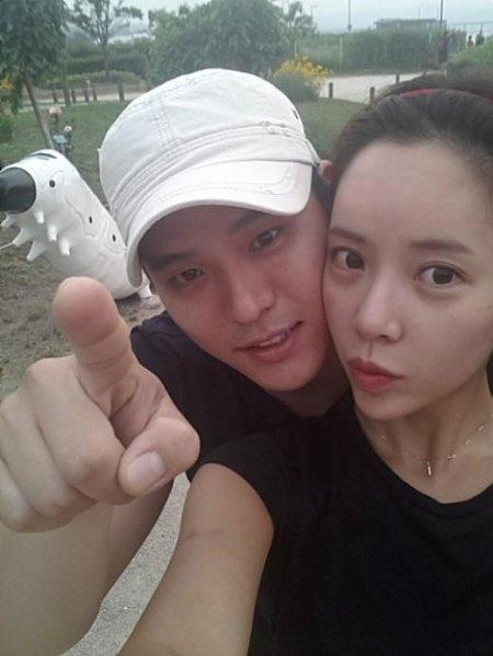 hwangjungeum2-3668-1446880852.jpg