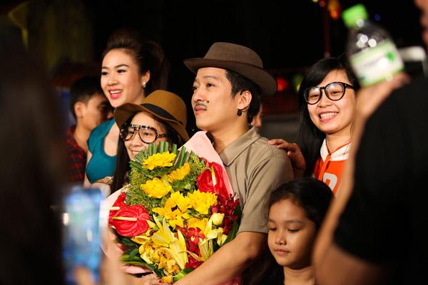 nha-phuong-cong-khai-hon-truong-giang-3