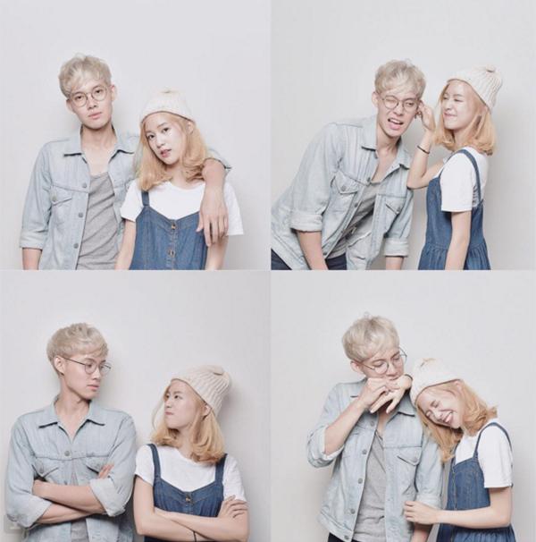 hot-girl-so-1-thai-lan-lot-xac-thanh-my-nu-toc-vang-het-krystal-7
