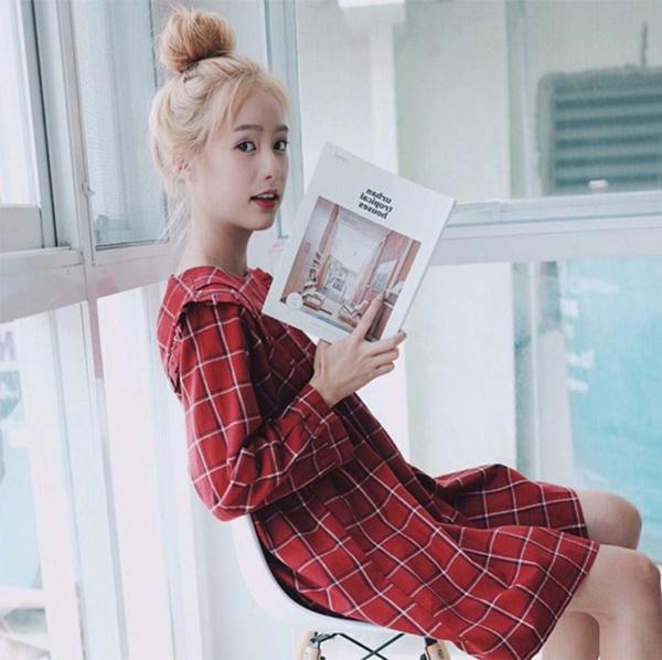 hot-girl-so-1-thai-lan-lot-xac-thanh-my-nu-toc-vang-het-krystal