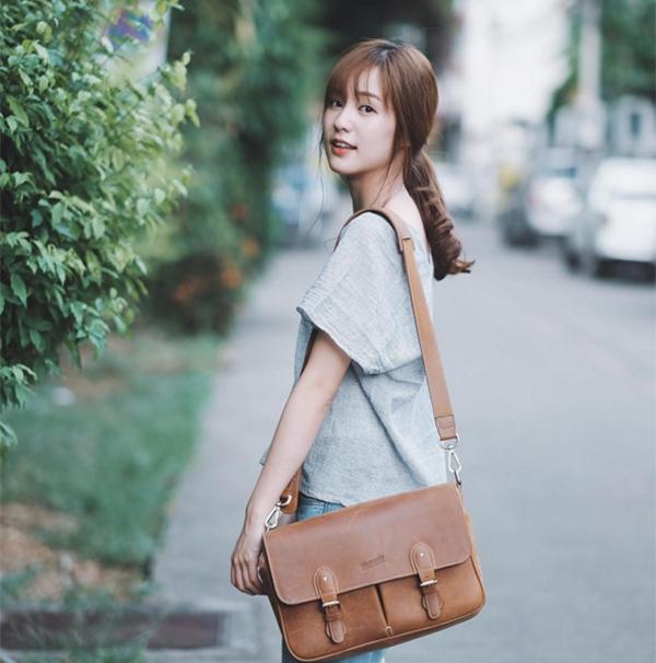 hot-girl-so-1-thai-lan-lot-xac-thanh-my-nu-toc-vang-het-krystal-9