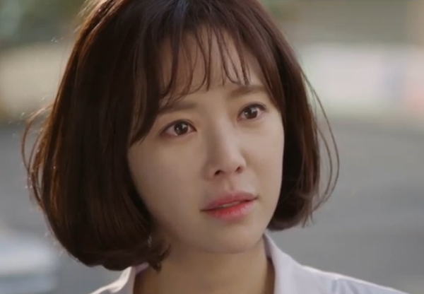 4-kieu-toc-ngan-xinh-yeu-trong-phim-cua-hwang-jung-eum-3